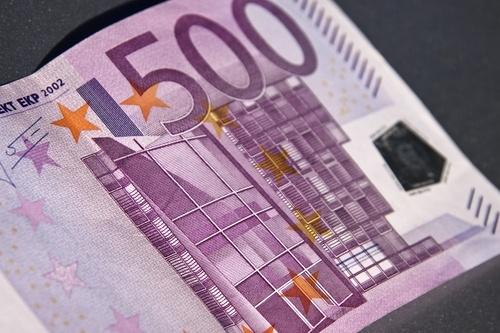 Будет ли дорожать евро знал