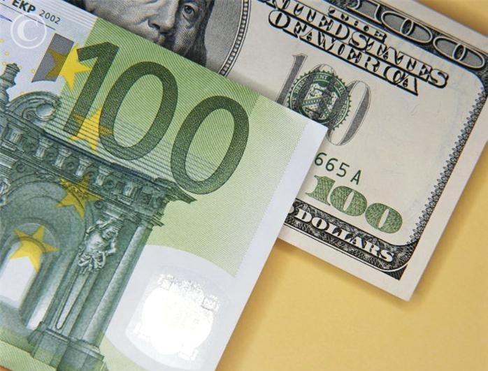 Форекс курс доллара к рублю форум