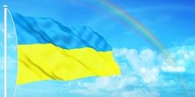 Азаров уверяет, что в Украине дефолта не будет